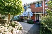 Woning Bankastraat 330 Dordrecht
