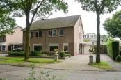 Woning Zeisweg 10 Zwolle