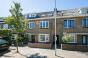 Woning Leliestraat 8 Den Bosch