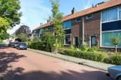 Woning Nobelstraat 46 Eerbeek