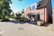 Woning Scheppinckmate 26 Zwolle