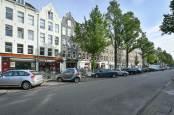 Woning Eerste Van Swindenstraat 377D Amsterdam
