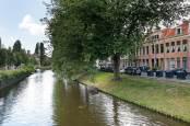 Woning Raamvest 57 Haarlem