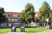Woning Van Zeggelenplein 68 Haarlem