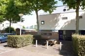 Woning Brabantstraat 11 Alphen aan den Rijn