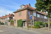 Woning Nachtegaalstraat 27 Breda