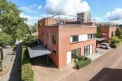 Woning Brethouwerstraat 17 Zwolle