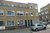 Woning Van 's-Gravesandestraat 50 Schiedam