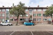 Woning Tapuitstraat 107A Rotterdam