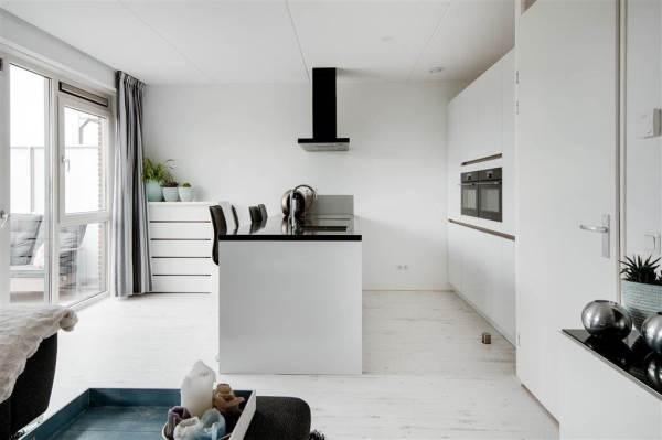Woning Chagallweg 40 Almere - Oozo.nl Chagallweg 10 Almere