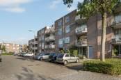 Woning Wagenmaker 155 Alphen aan den Rijn