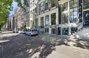 Woning Binnenkant 47sous Amsterdam