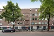 Woning Olympiaweg 46-1 Amsterdam