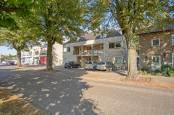Woning Huygensstraat 38 Rosmalen