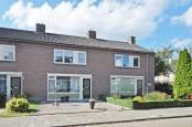 Woning Gerststraat 4 Zuidwolde Dr