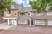 Woning Constant Erzeijstraat 3 Utrecht