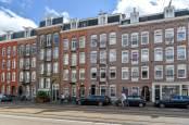 Woning Ruyschstraat 70II Amsterdam