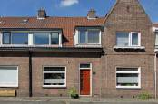 Woning Cliviastraat 30 Zwolle