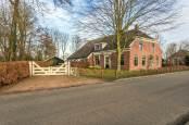 Woning Bloemersmastraat 66 Niekerk Grootegast