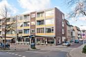 Woning Ir J.P. van Muijlwijkstraat 471 Arnhem