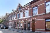 Woning Bilderdijkstraat 17zw Haarlem