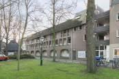 Woning Kerkstraat 70 Alkmaar