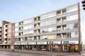 Woning Ir J.P. van Muijlwijkstraat 106 Arnhem
