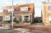 Woning St. Jacobslaan 386 Nijmegen
