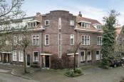 Woning St Catharinastraat 42 Eindhoven