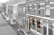 Woning Paulstraat 100 Arnhem