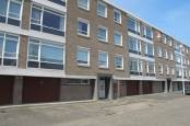Woning Sint-Maartensdijkstraat 23 Rotterdam
