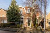 Woning Rotterdamseweg 67 Zwijndrecht