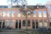 Woning Schermerstraat 10zwart Haarlem