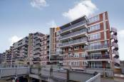 Woning Sandenburg 563 Haarlem