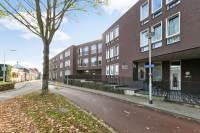 Woning Boomstraat 118d Tilburg