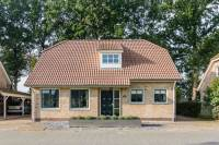 Woning Kleine Heistraat 16408 Wernhout