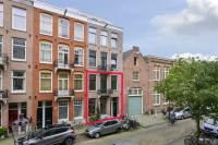 Woning Gijsbrecht van Aemstelstraat 20hs Amsterdam