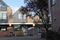 Woning Warenarburg 4 Capelle aan den IJssel