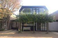 Woning Soerensebeek 3 Zwolle