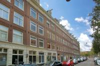 Woning Barentszstraat 271 Amsterdam