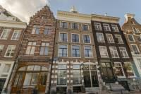 Woning Oude Waal 8-III Amsterdam