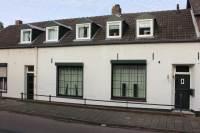 Woning Dolmansstraat 46 Maastricht