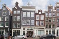 Woning Geldersekade 37-2 Amsterdam