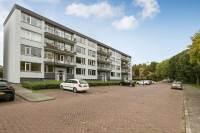Woning Lachappellestraat 67 Breda