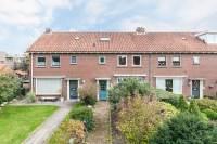 Woning De Savornin Lohmanlaan 60 Zwolle