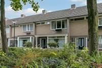 Woning Beemdstraat 30 Schijndel