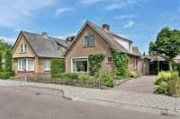 Woning Bosweg 3 Klarenbeek
