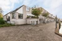 Woning Floris Burgwal 126 Capelle aan den IJssel