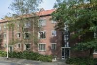 Woning Paulus Buysstraat 16 Zwolle