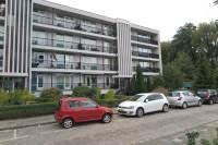 Woning Rilland Bathstraat 170 Rotterdam